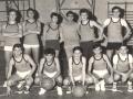 1970-invicta-allievi