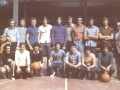 1974-invicta-finali-interzonali-messina