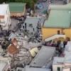 Terremoto a Ischia, l'abusivismo amplifica i danni