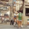 Il basket lucano si ritrova sul web