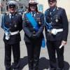 L'attività della Polizia Locale di Potenza – prima parte