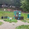 Radici park, un parco speciale a Potenza