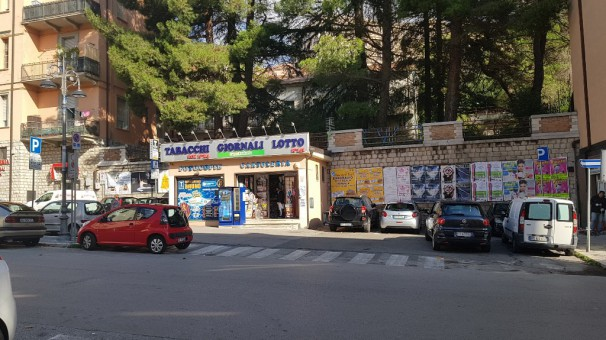 Largo Ambrosoli, una intitolazione tribolata
