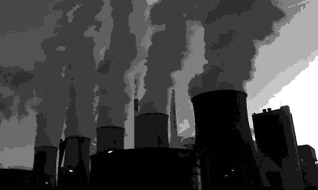 Inquinamento-in-Europa-fa-ancora-male-alla-salute_h_partb