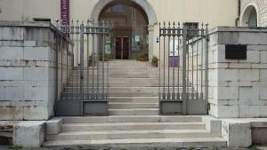 Museo Dinu Adamesteanu