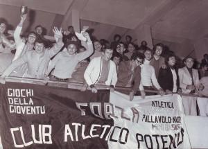 ARCHIVIO CONI (114)