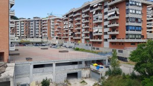 via Consolini (2)