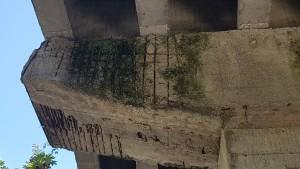 ponte chianchetta (4)