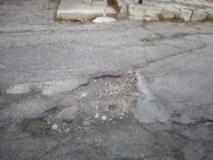 strada a Rossellino (3)